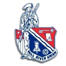 Mill River Union High School logo