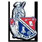 Mill River Union High School logo