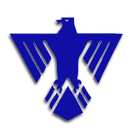 Missisquoi Valley Union High School logo