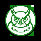 Montpelier High School logo