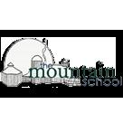 The Mountain School of Milton Academy logo