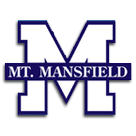 Mount Mansfield Union High School logo