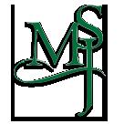 Mount St. Joseph Academy logo