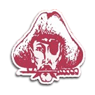 Northfield High School logo