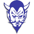 Poultney High School logo