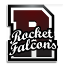 Richford Jr-Sr High School logo