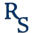 Rochester School logo