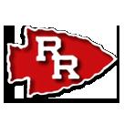 Rutland High School logo