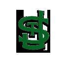 St. Johnsbury Academy logo