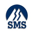 Stratton Mountain School logo