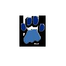 Thetford Academy logo