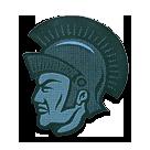 Websterville Baptist Christian School logo