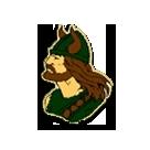 West Rutland School logo