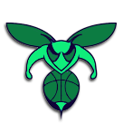 Whitcomb Jr-Sr High School logo