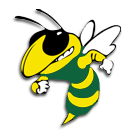Windsor High School logo