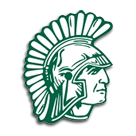 Winooski High School logo