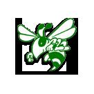 Woodstock Union High School logo