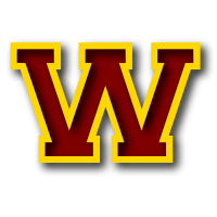 Wabasso High School logo