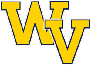 Walker Valley High School logo