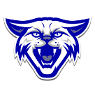 Wallace County High School  logo