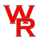 Walnut Ridge High School logo