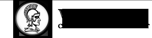 Walton Senior High School logo