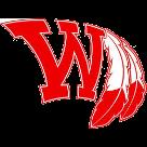 Wamego High School logo