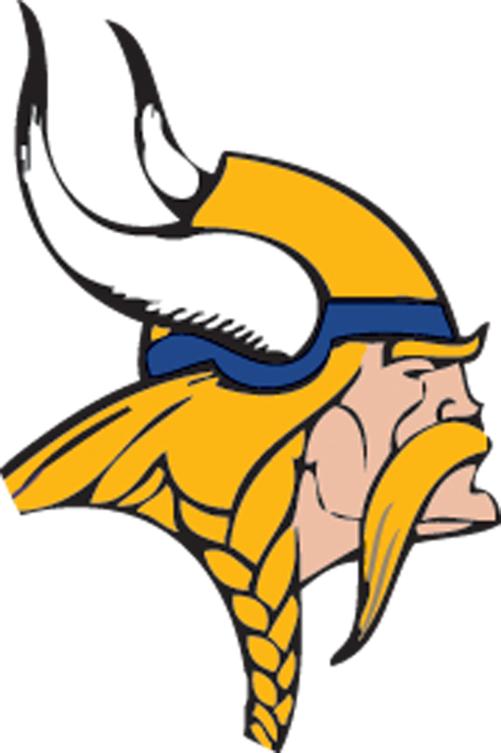 Wareham High School logo