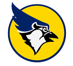 Waseca High School logo
