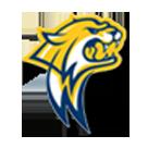 Waterford High School - Waterford logo