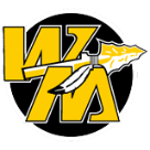 Watkins Memorial High School logo