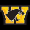 Watsonville High School logo