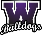 Wauconda High School logo