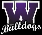 Wauconda High School logo