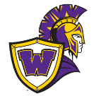 Waukee High School  logo