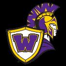 Waukee High School logo