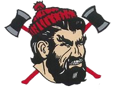 Wausau East High School logo