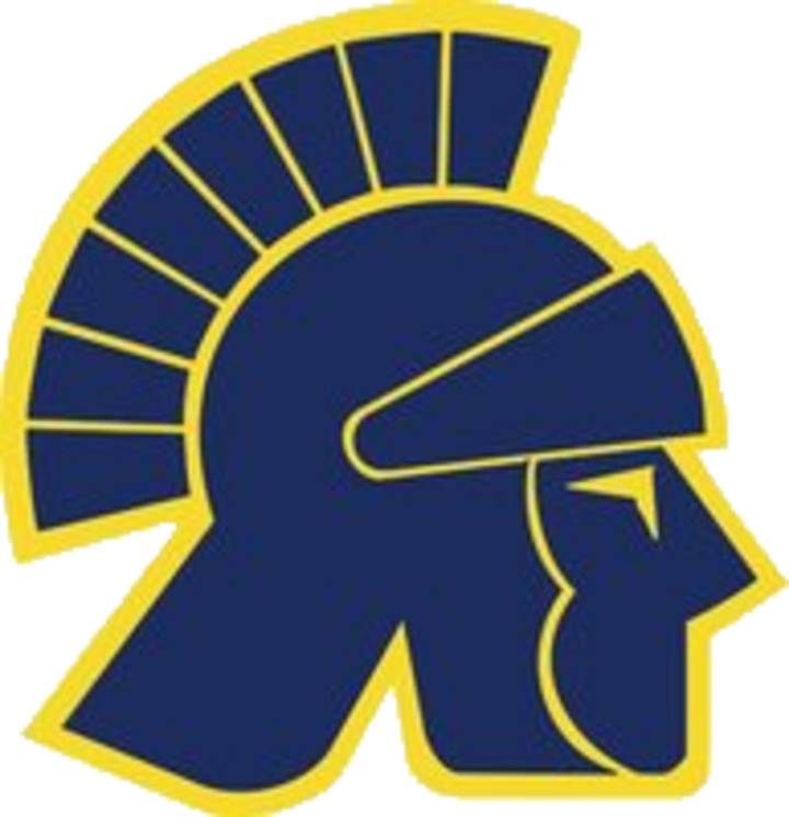 Wausau West
