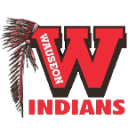 Wauseon High School logo