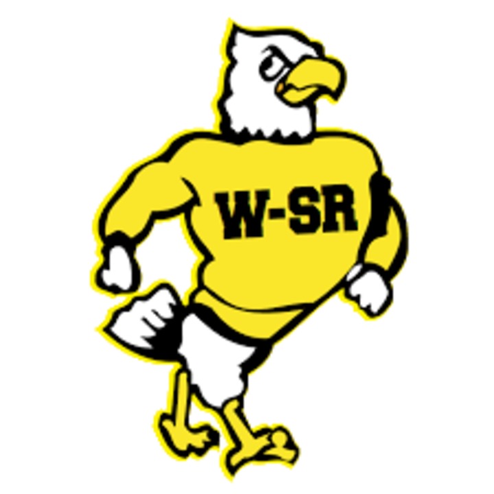 Waverly-Shell Rock High School  logo