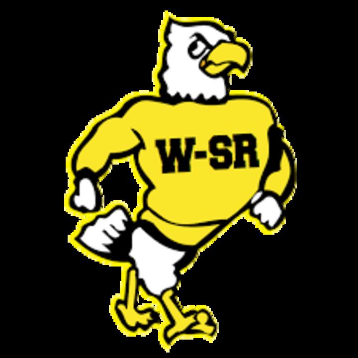 Waverly-Shell Rock High School logo