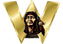 Wawasee High School logo