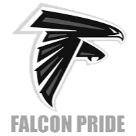 Wayne High School  logo