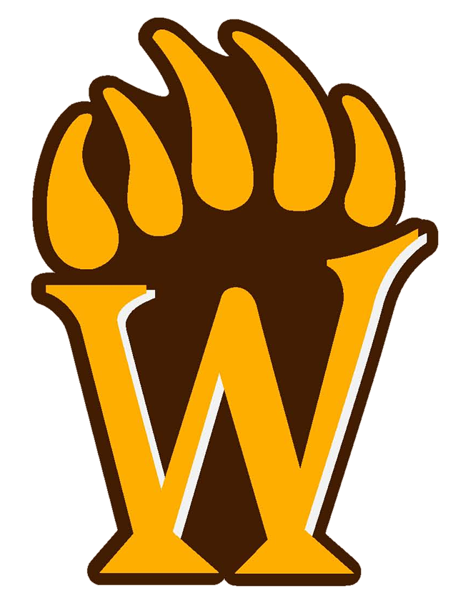 Waynedale High School logo