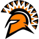 Waynesville High School logo