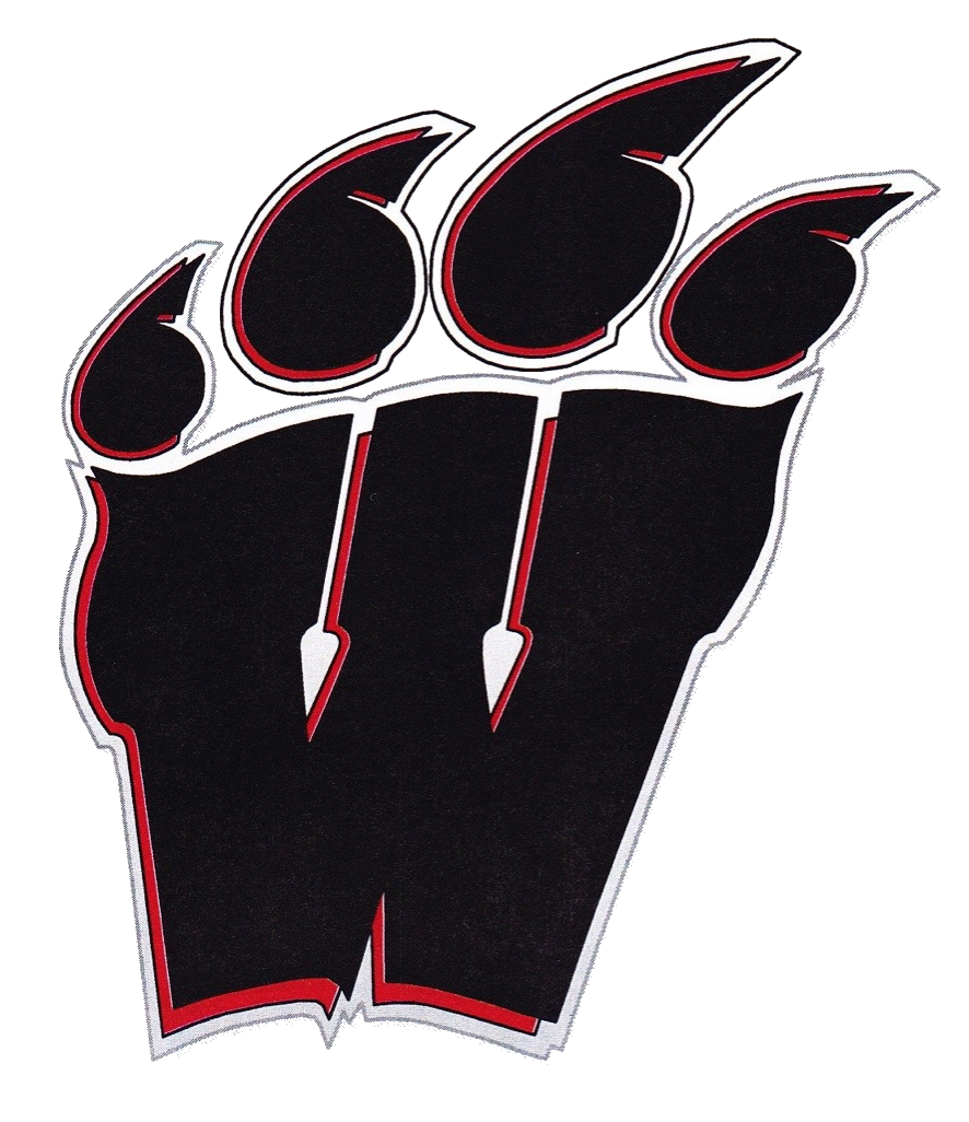Weaver High School logo
