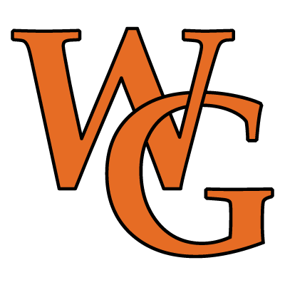 Webster Groves High School logo