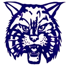 Weimar High School logo