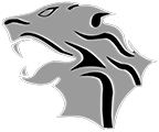 Weslaco East High School logo