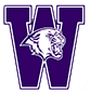 Weslaco High School logo